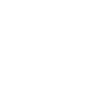 the creative fillip